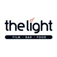 Free Student Keyring to access great offers at Light Cinema