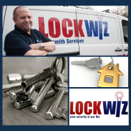 UPVC LOCK EXCHANGE - JUST £99 FOR 2 DOORS