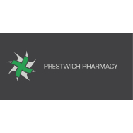Prestwich Pharmacy Office Flu Clinic