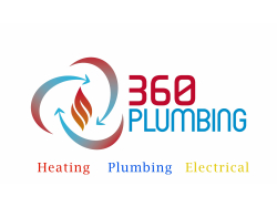 Gas Safety & Boiler Service combined package £100+VAT (normal price £60+VAT each)