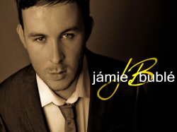 Michael Bublé Tribute - Wedding Packages Available