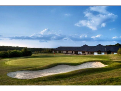 Golf day packages at Farleigh