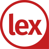 FREE TONER AND MAINTENANCE WITH LEX'S MANAGED PRINT SERVICE