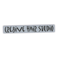 Loyalty Card Discount - Save up to 15% at CRE8IVE HAIR STUDIO