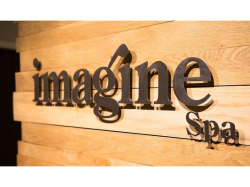 EXCLUSIVE MOROCCANOIL PRODUCTS AT IMAGINE SPA