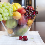 FREE TRIAL - Fruit Bowl for your Office?