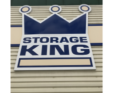 50% OFF STORAGE RENTAL FOR 3 MONTHS
