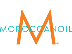 Morroccanoil Experience just £5
