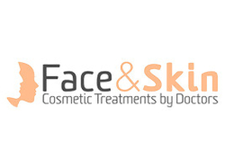 Save money on IPL Laser Rejuvenation at Face&Skin in Welwyn Garden City