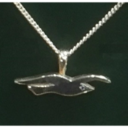 Seagulls Silver Jewellery Offer at James Ross Jewellers
