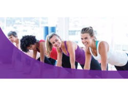 Energise your workplace! Fit For Business with Mid Devon Leisure