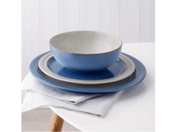 33% Off Plain Denby Flatware at The Kitchen Shop