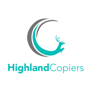 Introductory Offer from Highland Copiers