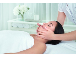 Five Cedars May Special - £10 off Elemis Facial