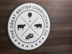 GIFT VOUCHERS: The Great British Chacuterie Co.