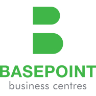 INTRODUCE A FRIEND TO BASEPOINT AND RECEIVE UP TO £500 IN HIGH STREET VOUCHERS
