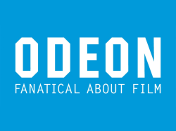 Odeon Pay Kids Prices