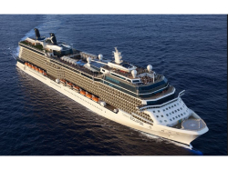 Celebrity Eclipse® Offers