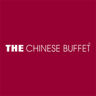 Buffet dining from just £8.99 per person