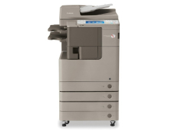 Refurbed Canon & Kyocera copiers From only £31.50 + VAT a month