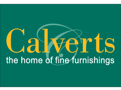 Up to 40% off Brintons Carpet from Calverts of Taunton