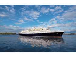 BUY ONE GET ONE FREE ON CRUISES FROM TRAFALGAR TRAVEL