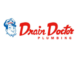 NO Call out charge available 24/7 with Drain Doctor Plumbing