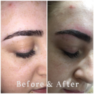 Fantastic Offers on Microblading