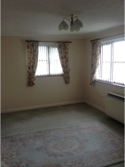 2 bed Flat First Month's Rent 1/2 Price