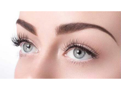 Eyelash Lifting - £40 Introductory Offer!
