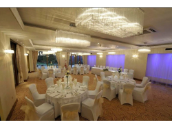 Late Availability Dates for Weddings at The Bromley Court Hotel