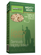 Natures Menu Mighty Mixer