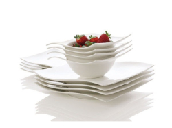 Save £30 on 12pc Motion Dinner set