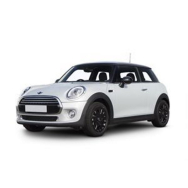 MINI HATCHBACK 1.5 COOPER 3DR £167.35 + VAT