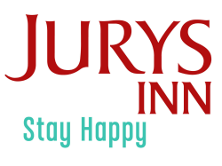 Save up to 25% with the Jurys Inn Autumn Special Offer