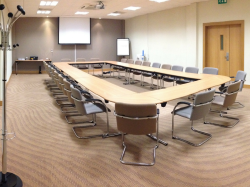 Day Delegate Rate just £27