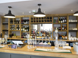 Prosecco Offer at The Poacher Inn