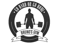 FREE Week Trial at Bruno's Gym