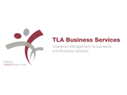 TLA Business Services Limited