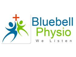 Bluebell Physiotherapy
