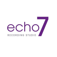 MIDWEEK MONSTER Recording Sessions just £150 with ECHO 7 Recording Studio Epsom