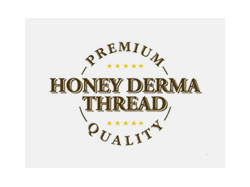 Honey Thread Lift Treatment  at The Skin to Love Clinic