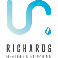10 YEAR WARRANTY ON YOUR NEW BOILER