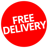 FREE Delivery When you spend £20