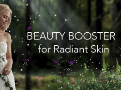 Save £50 on our Beauty Booster Now Just £150