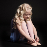 Ballerina Experience Was £129 now £14