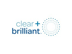 6 Clear + Brilliant laser treatments