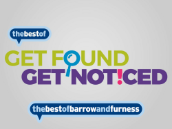Save £50 when you join thebest businesses in town!