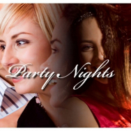 10% discount on tribute nights