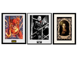 Special Offer on Framed Prints